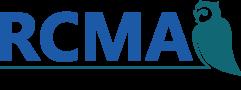 RCMA Capital LLP